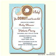 baby shower brunch invitations baby shower brunch invitations girl invite picture