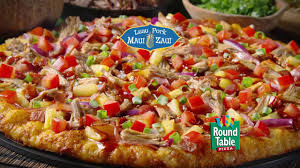 round table pizza rancho santa 100 round table pizza rancho cucamonga best office furniture