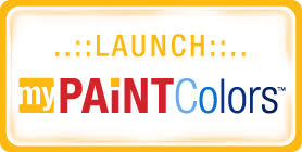virtual house painter house paint simulator certapro painters