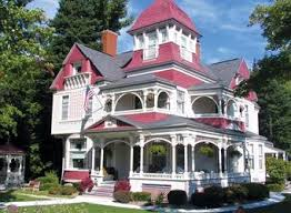 Michigan Bed And Breakfast 58 Best Bed And Breakfast Images On Pinterest Bed And Breakfast