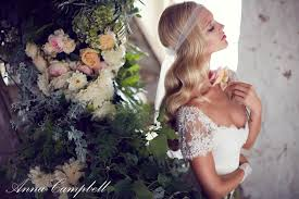 cbell wedding dress cbell forever entwined newest bridal collection