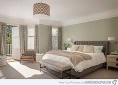 Category Bedroom  Home Design Ideas - Colors of bedrooms