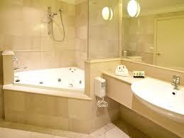 Tubs Showers Tubs U0026 Whirlpools Showers Tub Shower Combination Canada Corner Tub Shower Combo