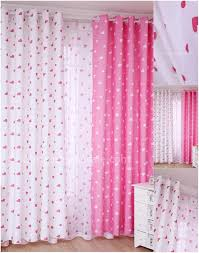 bedroom wonderful window curtain 10 images about rachelles