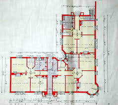 homes fit for heroes raploch housing plans 1937