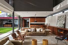 casa planalto by fc studio