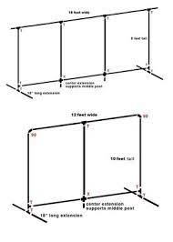 wedding backdrop stand malaysia image result for diy wedding backdrops using pvc piping wedding