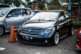 mobil honda sport gettinlow event coverage mobil karawang modified 2017 page 6