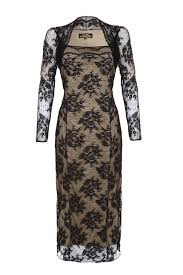 wedding dresses for guests uk winter wedding guest dresses lbd