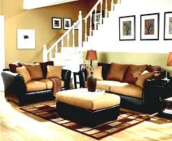 Loveseat  Beautifully Idea Cheap Living Room Sets Under - Living room sets under 500