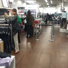 gap outlet 16 reviews s clothing 1600 saratoga ave