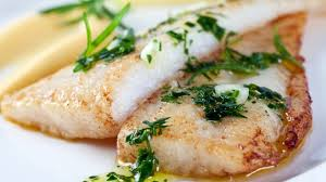 lemon beurre blanc recipe lemon butter white fish recipe lemon beurre blanc recipes food