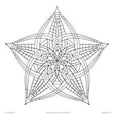 533 mandala designs suitable quilting circular images