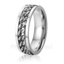 mens wedding bands mens wedding bands suppliers and manufacturers walmart s spinner wedding bands s spinning ring in