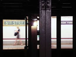 nyc guide the morning news guide to urban etiquette new york city the