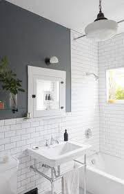401 best bathrooms modern affordable images on pinterest