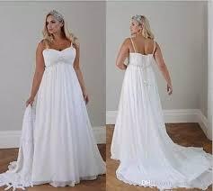 Wedding Dress Online Shop Casual Empire Waist Wedding Dress Online Casual Empire Waist