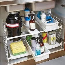 bhg kitchen and bath ideas kitchens
