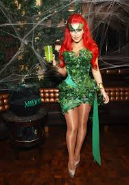kim kardashian her halloween costume history which is your 6