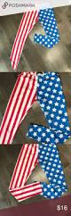 Flag Folding Meaning Die Besten 25 Gefaltete Amerikanische Flagge Ideen Auf Pinterest