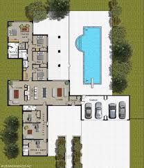 floorplan of a house 354 best house shared houses images on floor plans