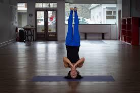 yoga thanksgiving point yoga grace ling yu