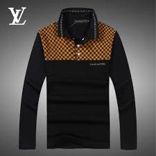 cheap louis vuitton shirts outlet replica louis vuitton shirts