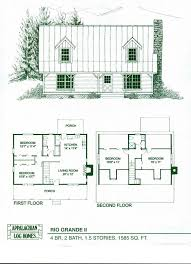 log home designs and floor plans log cabin home designs and floor plans new home plans design