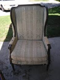 Winged Chairs For Sale Design Ideas Chairs Pleasing High Wingback Chair In Famous Designs With Queen