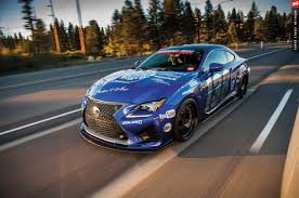 lexus rc f exhaust rocket bunny pandem widebody 2015 lexus rc f photo u0026 image gallery