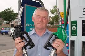 lexus is diesel vs petrol petrol or diesel carbuyer