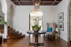 Home Design Eras Piedmont Home With Prohibition Era Speakeasy Asks 3 7 Million