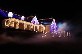 wall christmas light show the future of the wall christmas light show 2017