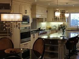 custom kitchen cabinets mississauga custom kitchen cabinets photos mississauga brton