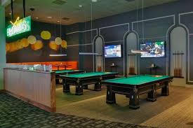 pool table black friday dave u0026 buster u0027s billiards u0026 bowling