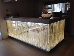 fabriquer un comptoir de cuisine en bois fabriquer un comptoir de cuisine en bois affordable fabriquer un
