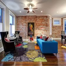 100 home decoration ideas in hindi tag home decor ideas