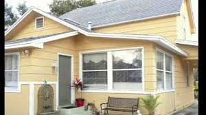 prefab in law cottages kissimmee fl home in law detached cottage 407 900 6064 mls youtube