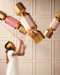 8 diy piñatas that u0027ll end your party in smashing style martha