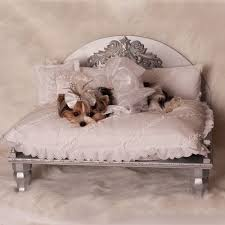 Cute Puppy Beds 52 Best Dog Beds Images On Pinterest Cute Dog Beds Designer Dog