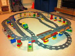 25 unique lego duplo train ideas on pinterest lego duplo table