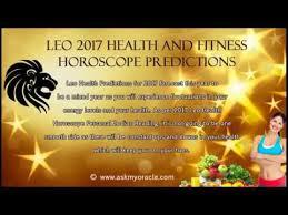 2017 horoscope predictions leo yearly horoscope 2017 predictions love horoscope ask my