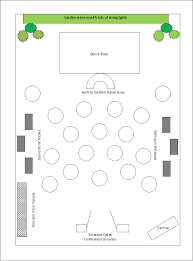 party floor plan 31 best prom themes images on pinterest prom themes party ideas