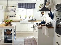 consumer reports kitchen cabinets ikea kitchen cabinets reviews photo 1 of 5 outstanding kitchen