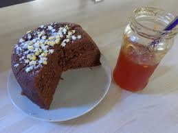 jeux de cuisine de gateau au chocolat gateau chocolat oranges la cuisine de céline tupperware