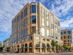 toyota headquarters torrance kennedy wilson fund grabs 144m office campus