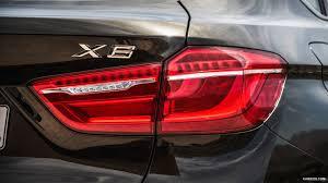 2015 bmw x6 xdrive50i sparkling storm tail light hd