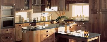 walnut kitchen cabinets kitchen decorating cherry mahogany kitchen cabinets american