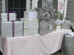 interactive bridal shower photo bridal shower kitchen tea activities bridal image