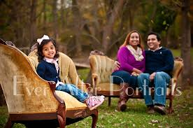 family photographers near me professional photography broadlands va family photographer near me